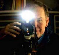 Harald Gattermair
