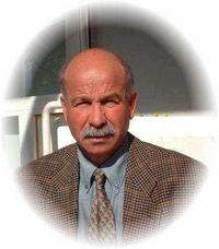 Harald Genuin