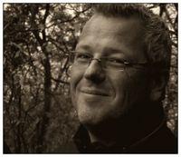 Harald Lellek