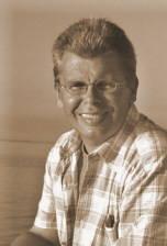Harald Matschiner