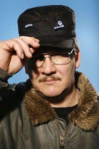 Harald Neuerburg