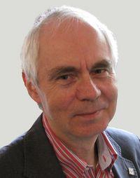 Harald Nickelsen