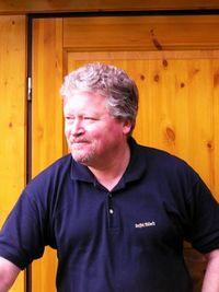 Harald Nitschke