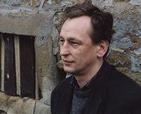 Harald Rosenberg
