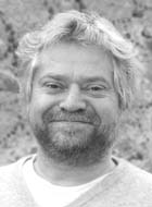 Harald Rothermel