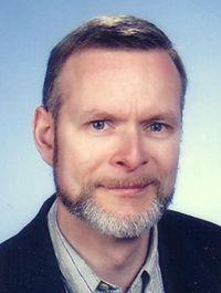 Harald Schönhaar