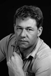 Harald Schubert
