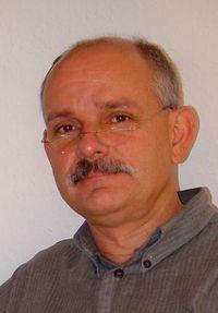 Harald Stumpe