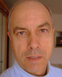 Harald Wächter