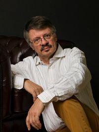 Harald Weigelt