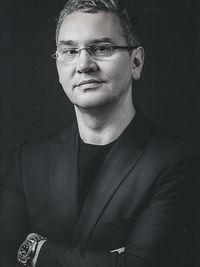 Harald.Schmidt