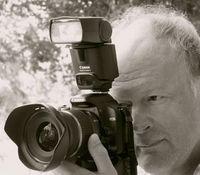 Harald.W. Bogner