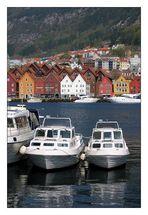 harbour views .VI.