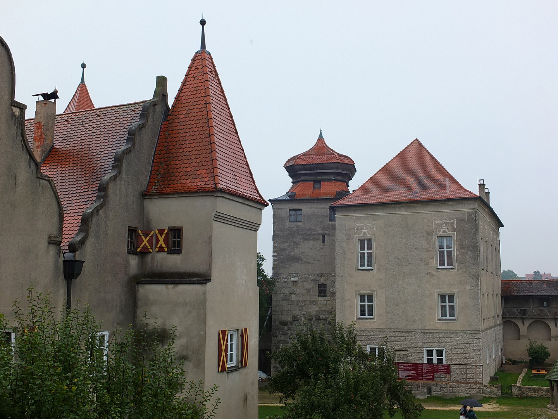 Harburg 5