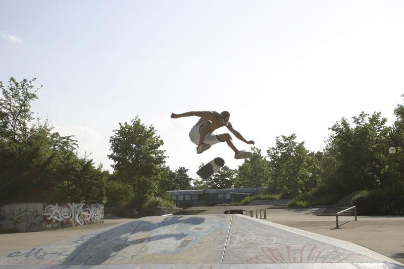 hard-heel summer 05