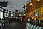 Hard Rock Cafe....