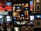 Hard Rock Cafe Bukarest II