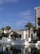 Hard Rock Hotel Tampa