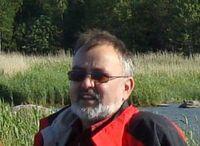 Hardy Köhler