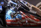 * Harley Davidson 1 *