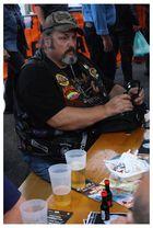 Harley-Davidson-Treff-1