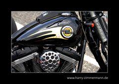 Harley Days 2015-1