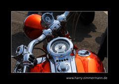 Harley Days 2015-2