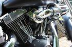 Harley II
