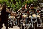 Harley Treffen in Rüdesheim_2012