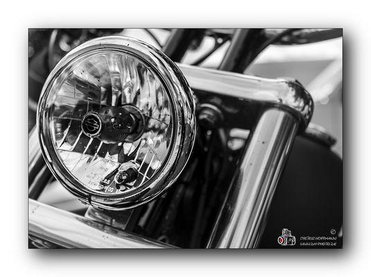 Harley und Wein 2012 .. Ürzig - Mosel