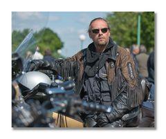 Harley Vienna 2