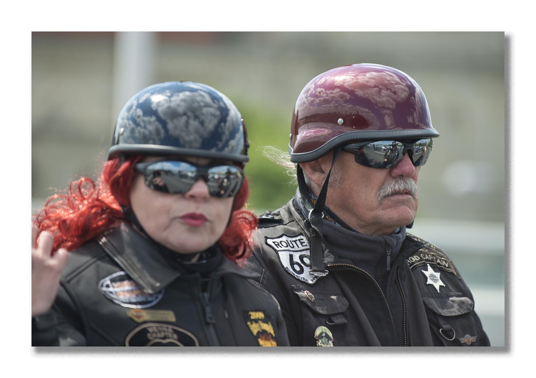 Harley Vienna 4