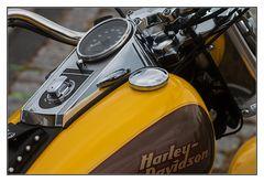 HarleyDetail