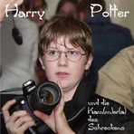 Harry Potter (Marco R.)...