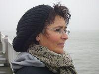 Hartmann Ulrike