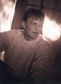 Hartmut Fitzner