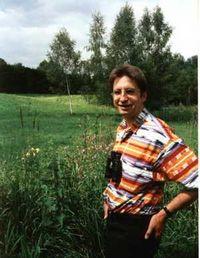 Hartmut Lichti