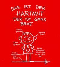 Hartmut Poppe
