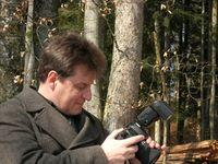 Hartmut Schnell