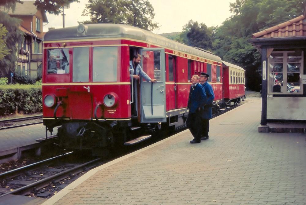 Harz 2