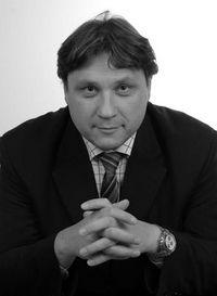 Hasan Bratic