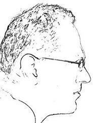 Haselsteiner W.D.