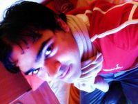 Hashim Salim