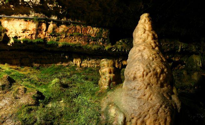 Hasler Höhle