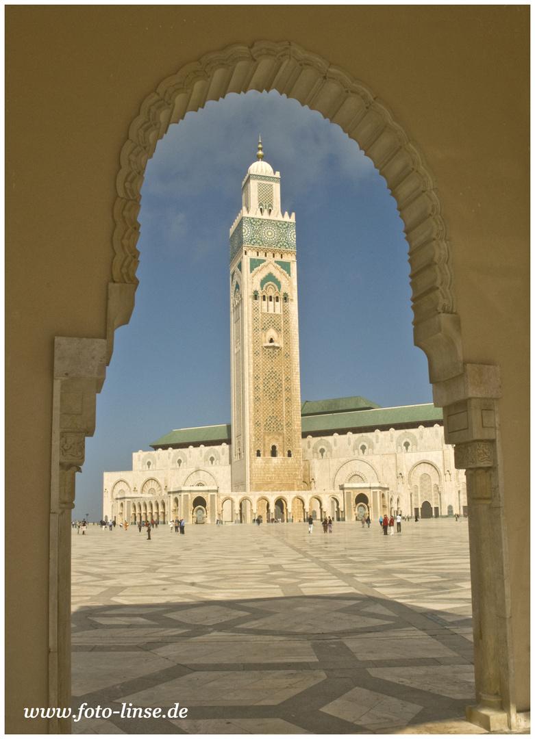 Hassan-II.-Moschee-2