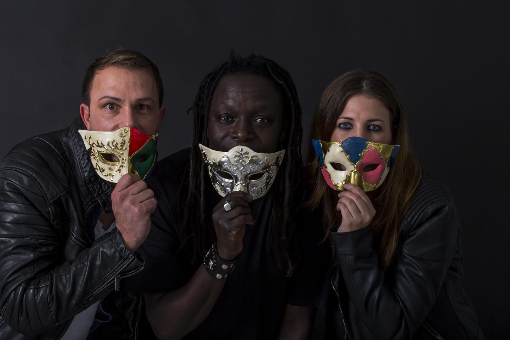 Hasselblad-Preis 2015 in München
