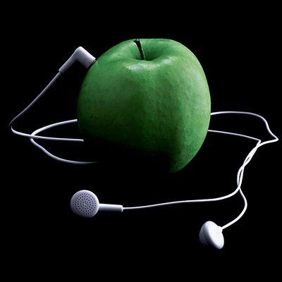 hasta la vista Steve Jobs