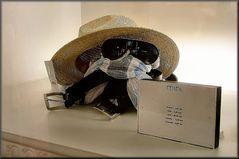 ...hat & compay...