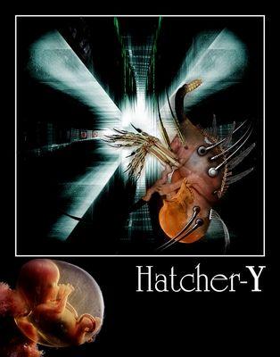 Hatcher-Y
