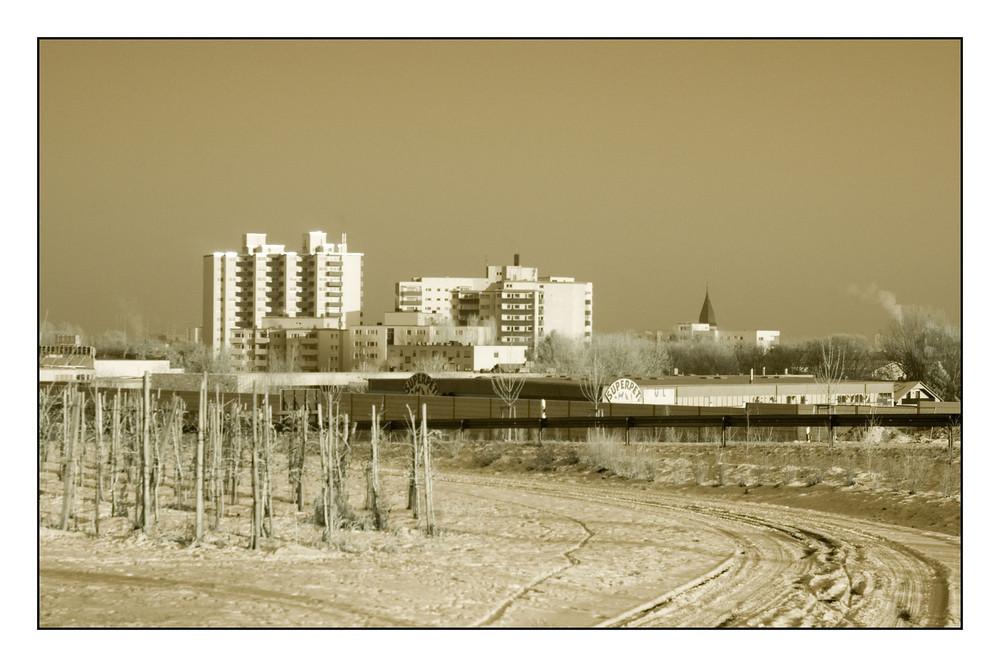 Hattersheim - 02